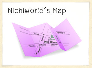Click to enlarge Nichiworld's Map
